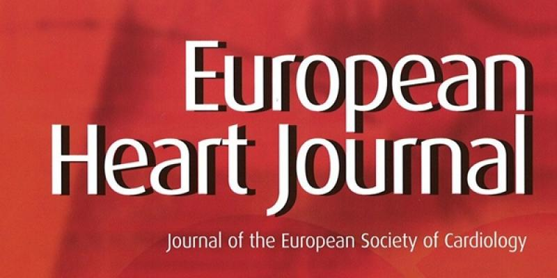 European Heart Journal has published our contemplative article on Biological defibrillation