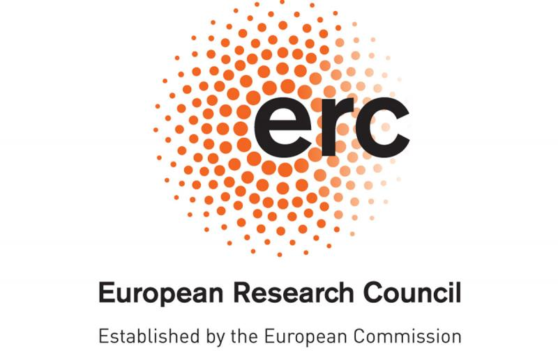 Daniël Pijnappels receives ERC Starting Grant