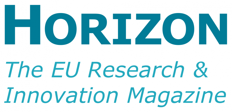 Daniël Pijnappels gives interview for Horizon Magazine about ERC-funded Bio-ICD project